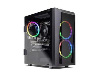 Skytech Gaming computer for Sale in Chicago,  IL