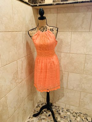Chelsea & Violet summer dress for Sale in Fort Worth, TX