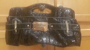 Guess purse for Sale in Chandler, AZ