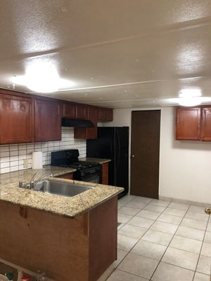 Mobile Home for Sale in Fresno, CA