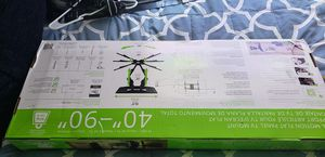 Flat panel tv mount for Sale in West Valley City, UT