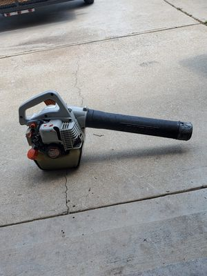 Echo blower for Sale in Loganville, GA