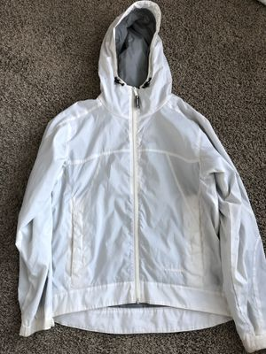 Women's Columbia rain jacket for Sale in Eureka, MO