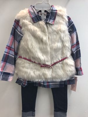 Kids and women's clothing for Sale in La Habra Heights, CA