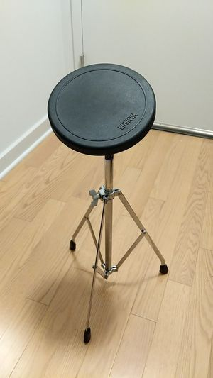 Yamaha 8in Practice Pad with Stand for Sale for sale  Jersey City, NJ