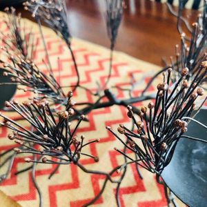 Candle holder Centerpiece for Sale in Raleigh, NC