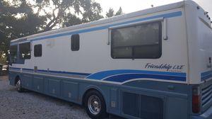 RV 1993 Gulfstream Friendship LXE for Sale in Jacksonville, FL