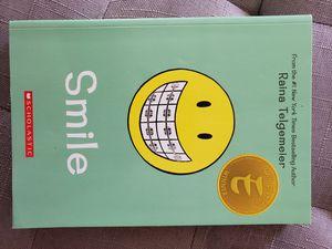 Smile for Sale in Orange, CA