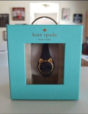 Kate spade fitness tracker for Sale in North Las Vegas, NV