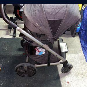 Nuna Stroller for Sale in La Mirada, CA