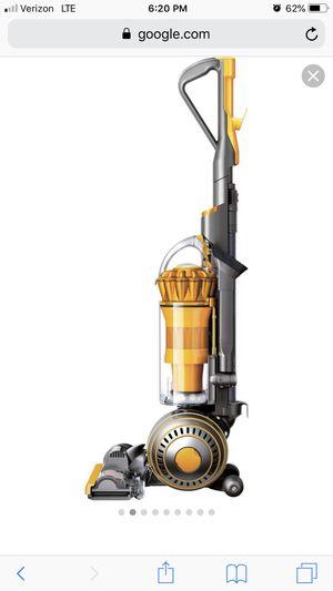 Dyson multi-floor vacuum for Sale in Portland, OR