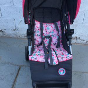 Stroller for Sale in North Las Vegas, NV