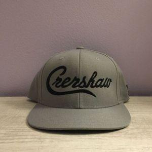 CRENSHAW SNAPBACK for Sale in Orange, CA
