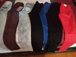 Pantalones colombianos al 100% originales muy bonitos for Sale in Washington, DC