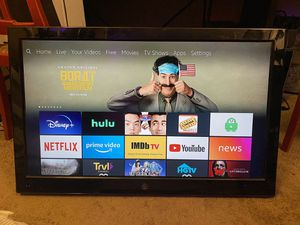 "40"" Westinghouse 1080p TV for Sale in San Diego, CA"