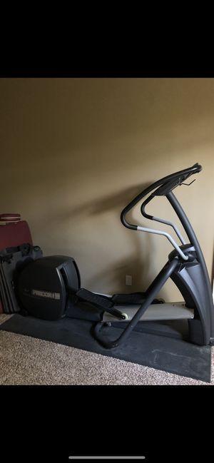 Elliptical Machine for Sale in Tamarac, FL