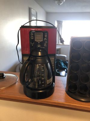 Various kitchen appliances for Sale in Portland, OR