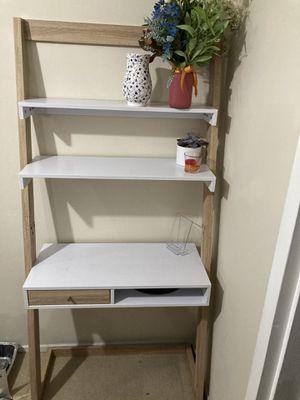 Desk/shelf for Sale in Piedmont, CA
