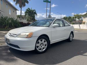 2003 Honda Civic for Sale in Ewa Beach, HI