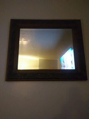 Mirror wall deco. for Sale in Philadelphia, PA