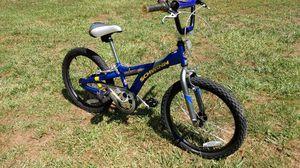"Schwinn 20"" bike for Sale in Parkville, MD"