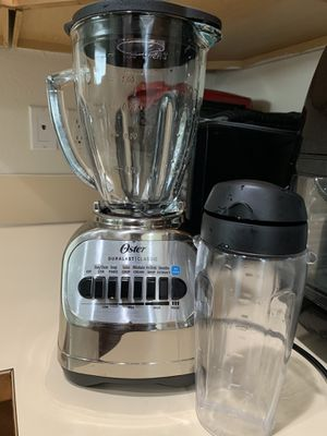 Small kitchen appliances for sale for Sale in Federal Way, WA