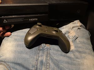 Xbox one for Sale in Chicago, IL