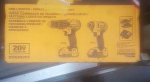 drill for Sale in La Mesa, CA