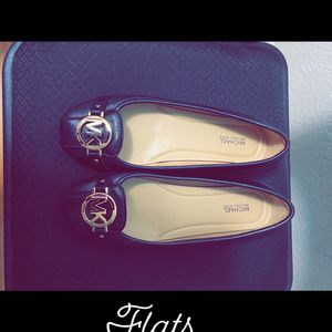 Women's Flats for Sale in Everett, WA