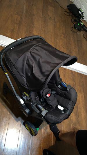 Doona car seat for Sale in Houston, TX