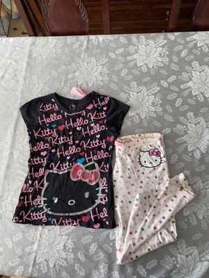 Pajamas for Sale in Jacksonville, FL