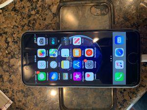 iPhone 6S 64gb for Sale in Phoenix, AZ