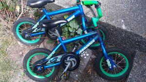 Kids Bikes - Trek, Magna, Huffy- $15-20 each for Sale in Beaverton, OR