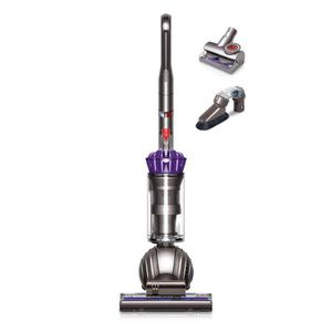 Dyson Slim Ball Animal Upright Vacuum Cleaner for Sale in Houston, TX