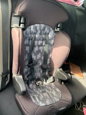 Car seat for Sale in Paramount, CA