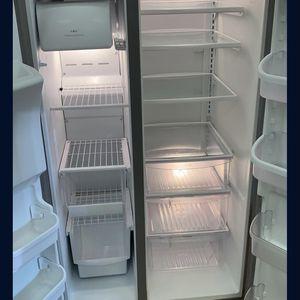 Refrigerator for Sale in Washington, DC