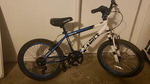 Boys mountain bike for Sale in Mesa, AZ