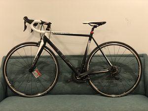 Bulls bike Shimano Ultegra extremely light road bike for Sale in New York, NY