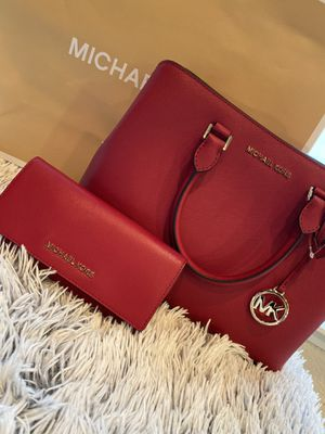 Michael Kors for Sale in Richmond, CA