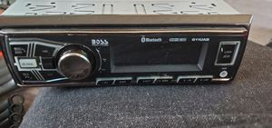 Boss Audio Stereo for Sale in Phoenix, AZ