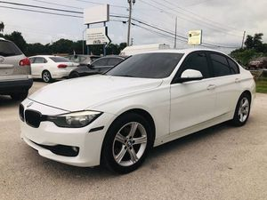 2012 BMW 3 Series for Sale in Largo, FL