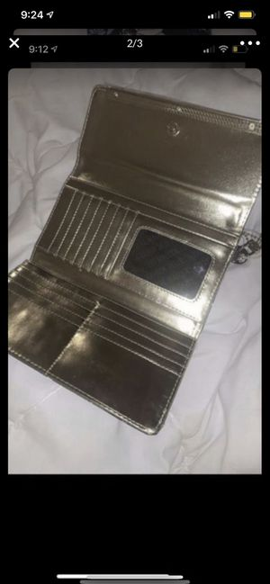 Brand New Steven Madden Wallet for Sale in Colton, CA