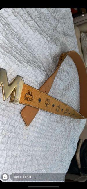 Belt for Sale in Alexandria, VA