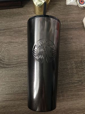 STARBUCKS CUP for Sale in Torrance, CA