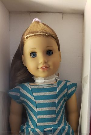 American Girl McKenna Doll for Sale in Reading, PA