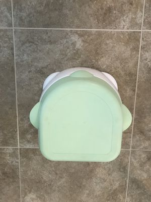 Toddler Training Seat for Sale in Little River, SC