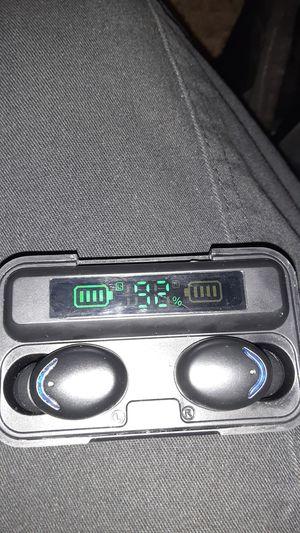 Wireless earbuds for Sale in Denver, CO