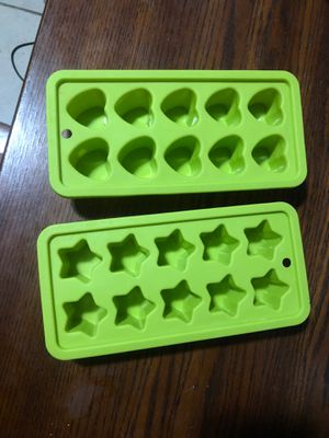 Silicone molds for Sale in Bloomington, CA