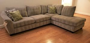 Brand New Sectional for Sale in Silver Spring, MD
