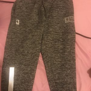 NBA sweatpants for Sale in Crowley, TX